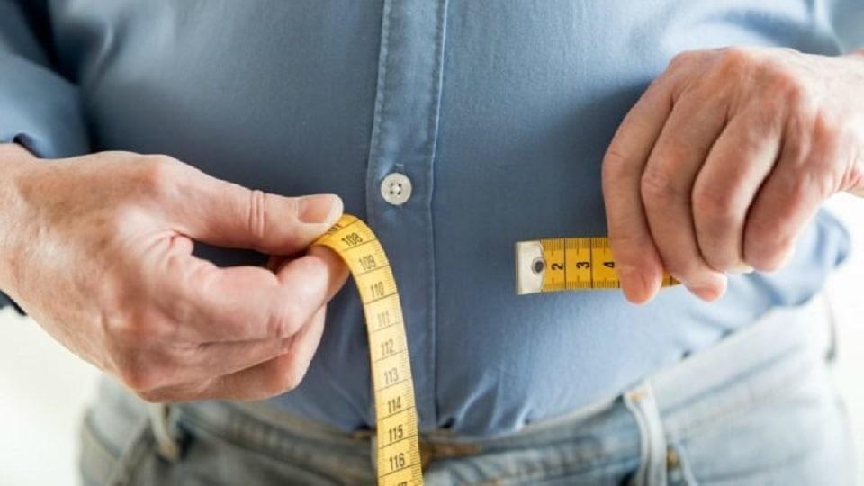 چطور لاغر شویم؟