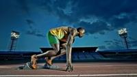 منابع انرژی عضلات