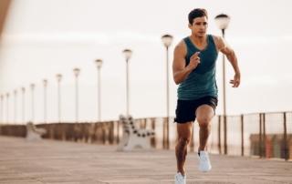 کدام ورزش برای لاغری بهتر است