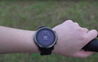 بهترین ساعت های هوشمند شیائومی برای ورزش، استایل شیک، و تازه واردان