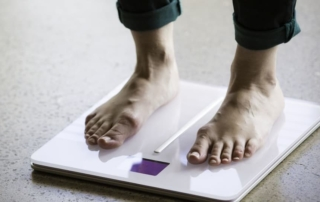 عوارض کاهش وزن سریع چیست