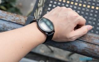 ساعت هوشمند هایلو : ارزان، پرطرفدار و کاربردی